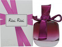 Nina Ricci Ricci Ricci Eau de Parfum 80ml Suihke