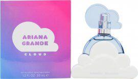 Ariana Grande Cloud Eau de Parfum 30ml Spray