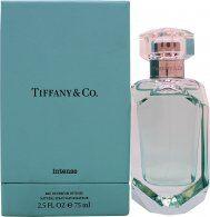 Tiffany & Co Intense Eau de Parfum 75ml Spray