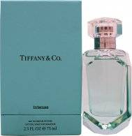 Tiffany & Co Intense Eau de Parfum 75ml Spray