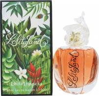 Lolita Lempicka LolitaLand Eau de Parfum 80ml Spray
