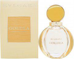 Bvlgari Goldea Eau De Parfum 90ml Spray