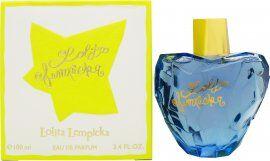 Lolita Lempicka Eau de Parfum 100ml Suihke