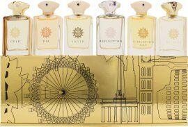 Amouage Classic Collection Man Miniature Gift Set 6 Pieces