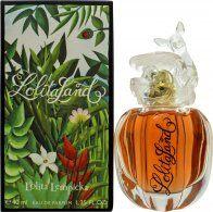 Lolita Lempicka LolitaLand Eau de Parfum 40ml Spray