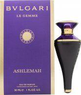 Bvlgari Le Gemme Ashlemah Eau de Parfum 30ml Spray