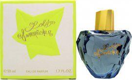 Lolita Lempicka Eau de Parfum 50ml Suihke