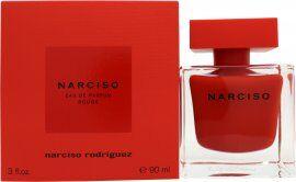 Rodriguez Narciso Rodriguez Narciso Rouge Eau de Parfum 90ml Spray