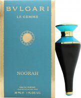 Bvlgari Le Gemme Noorah Eau de Parfum 30ml Spray
