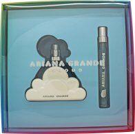 Ariana Grande Cloud Gift Set 30ml EDP + 10ml EDP