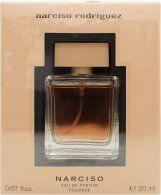 Rodriguez Narciso Rodriguez Narciso Poudree Eau de Parfum 20ml Spray