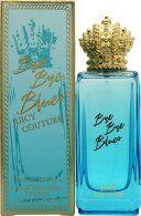 Juicy Couture Bye Bye Blues Eau de Toilette 75ml Spray