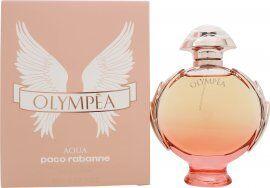 Paco Rabanne Olympéa Acqua Légère Eau de Parfum 80ml Spray