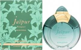 Boucheron Jaipur Bouquet Eau de Parfum 100ml Spray