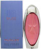 Thierry Mugler Angel Muse Eau de Toilette 100ml Spray