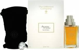 The Different Company Adjatay Eau de Parfum 100ml Spray