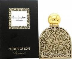 M. Micallef Gourmet Eau de Parfum 75ml Spray