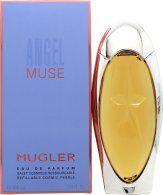 Thierry Mugler Angel Muse Eau de Parfum 100ml Spray