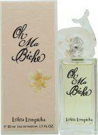 Lolita Lempicka Oh Ma Biche Eau de Parfum 50ml Spray