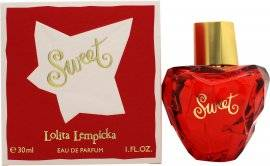 Lolita Lempicka Sweet Eau de Parfum 30ml Suihke
