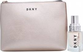 DKNY Stories Gift Set 30ml EDP + Cosmetic Bag