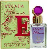 Escada Joyful Moments Eau de Parfum 30ml Spray