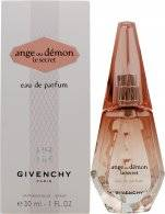 Givenchy Ange ou Demon Le Secret Eau de Parfum 30ml Suihke