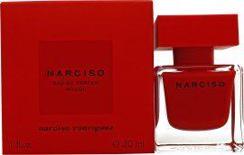 Rodriguez Narciso Rodriguez Narciso Rouge Eau de Parfum 30ml Spray