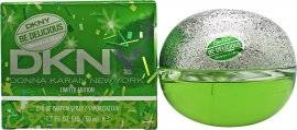 DKNY Be Delicious Shimmer & Shine Eau de Parfum 50ml Spray - Limited Edition