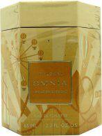 Bvlgari Omnia Golden Citrine Eau de Toilette 65ml Spray