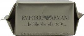 Image of Giorgio Armani Emporio She Eau de Parfum 30ml Suihke