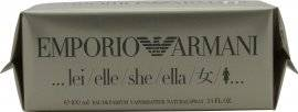 Image of Giorgio Armani Emporio She Eau de Parfum 100ml Suihke