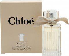 Chloe Signature Eau de Parfum My Little 20ml Suihke