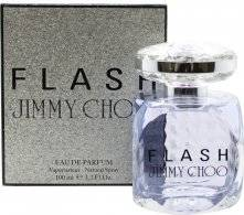 Image of Jimmy Choo Flash Eau de Parfum 100ml Suihke