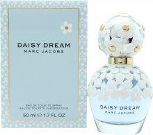 Image of Marc Jacobs Daisy Dream Eau de Toilette 50ml Suihke