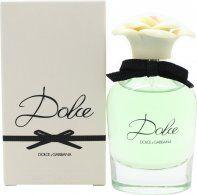 Dolce & Gabbana Dolce Eau de Parfum 50ml Suihke