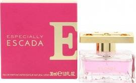 Escada Especially Eau de Parfum 30ml Suihke