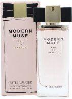 Estee Lauder Modern Muse Eau de Parfum 50ml Suihke