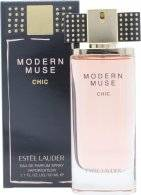 Estee Lauder Modern Muse Chic Eau de Parfum 50ml Suihke