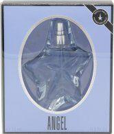 Thierry Mugler Angel Eau de Parfum 15ml Uudelleentäytettäväsuihke