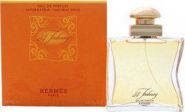 Hermes 24 Faubourg Eau de Parfum 50ml Suihke