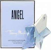Thierry Mugler Angel Eau de Parfum 25ml Refillable Suihke