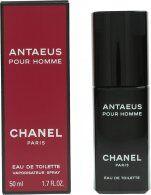 Chanel Antaeus Eau De Toilette 50ml Suihke