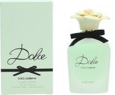 Dolce & Gabbana Dolce Floral Drops Eau de Toilette 50ml Suihke