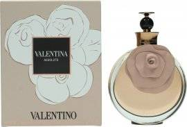 Valentino Valentina Assoluto Eau de Parfum Intense 80ml Suihke