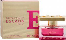 Escada Especially Elixir Eau de Parfum 30ml Suihke