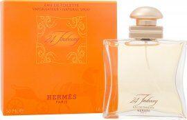 Hermes 24 Faubourg Eau De Toilette 50ml Suihke