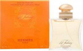 Hermes 24 Faubourg Eau de Parfum 30ml Suihke