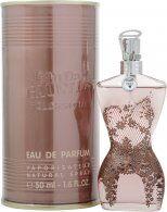 Jean Paul Gaultier Classique Eau de Parfum 50ml Suihke