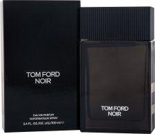 Tom Ford Noir Eau de Parfum 100ml Suihke
